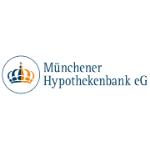 Gabriele Weiss, Münchner Hypothekenbank eG, Marketingleiterin