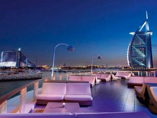 Marketing-Sales Event, JABRA, Dubai